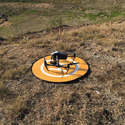 UAV測量